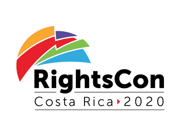 RightsCon 2020