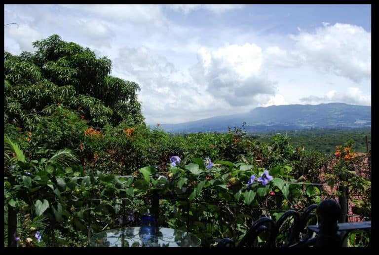 Costa Rica Income Producing Property For Sale