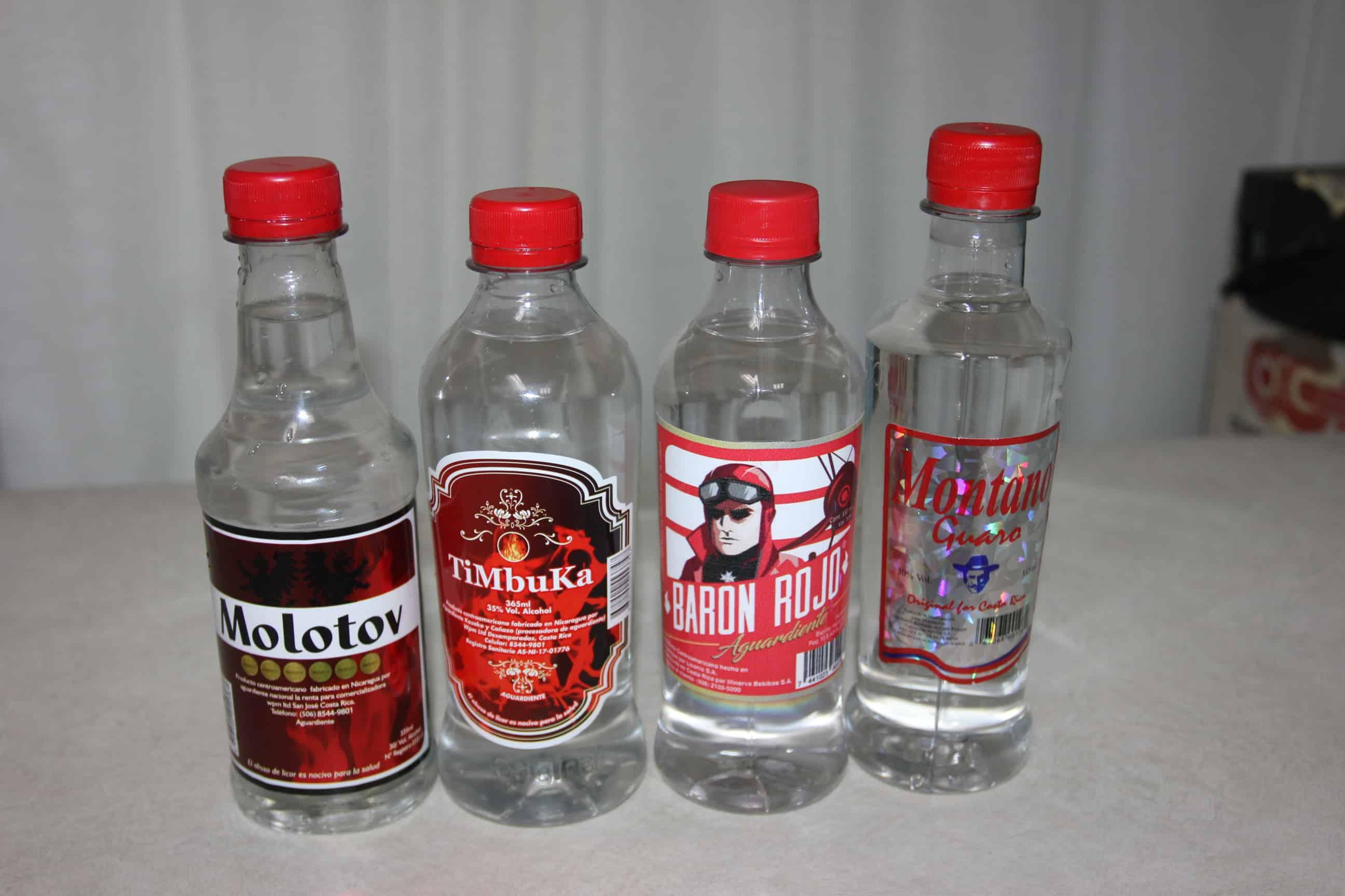 alkohol vs coronavirus