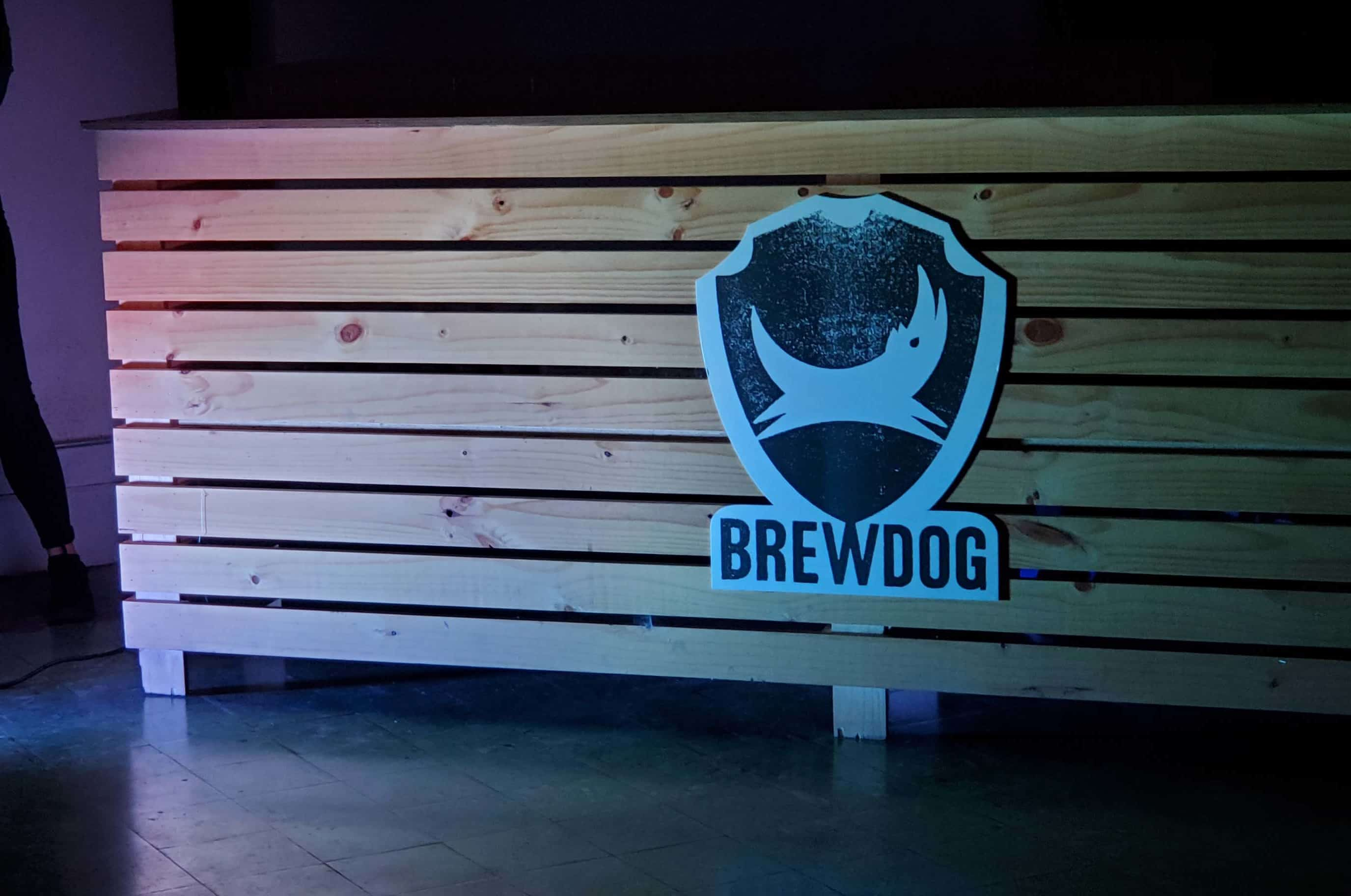 BrewDog comes to Costa Rica