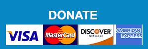 Tico Times Donation