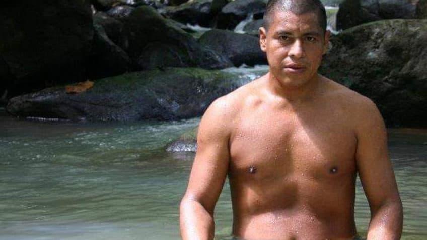 Jhery Rivera
