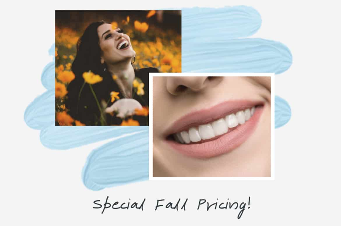 Special pricing for All-on-Four dental work in Costa Rica.