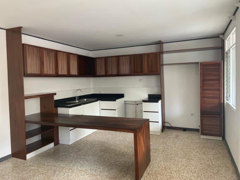 Apartments for Rent in Escazú