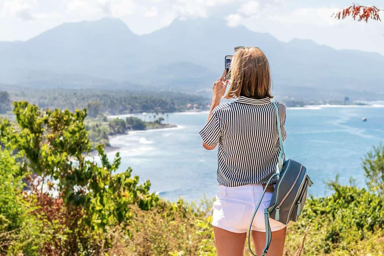 Costa Rica dental tourism is rebounding in 2021.