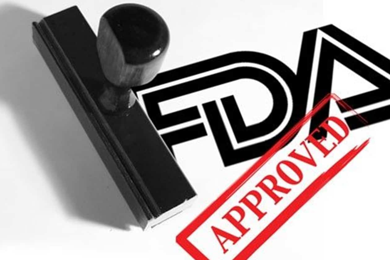 Are your implants FDA Approved?