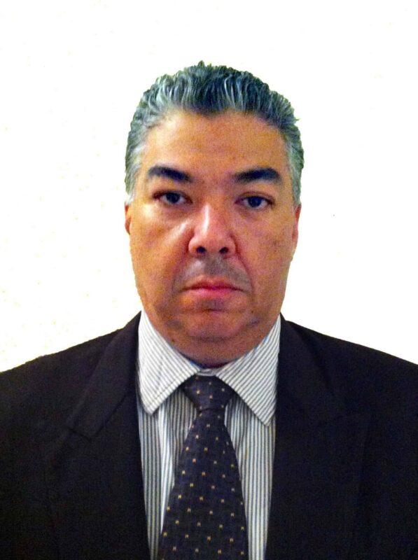 Costa RIca Immigration Attorney