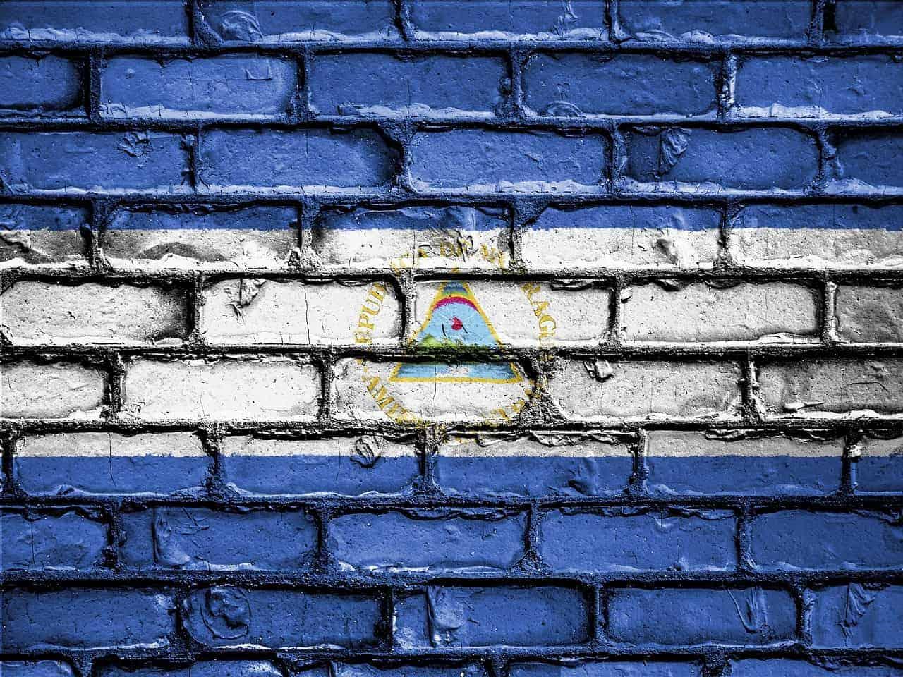 Nicaragua Elections