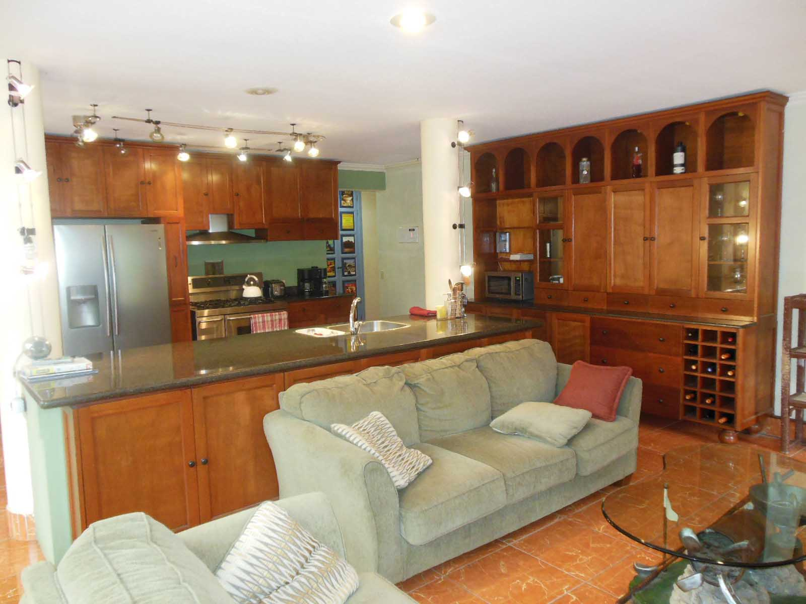tt-house-for-sale-in-heredia-reduce-price-04