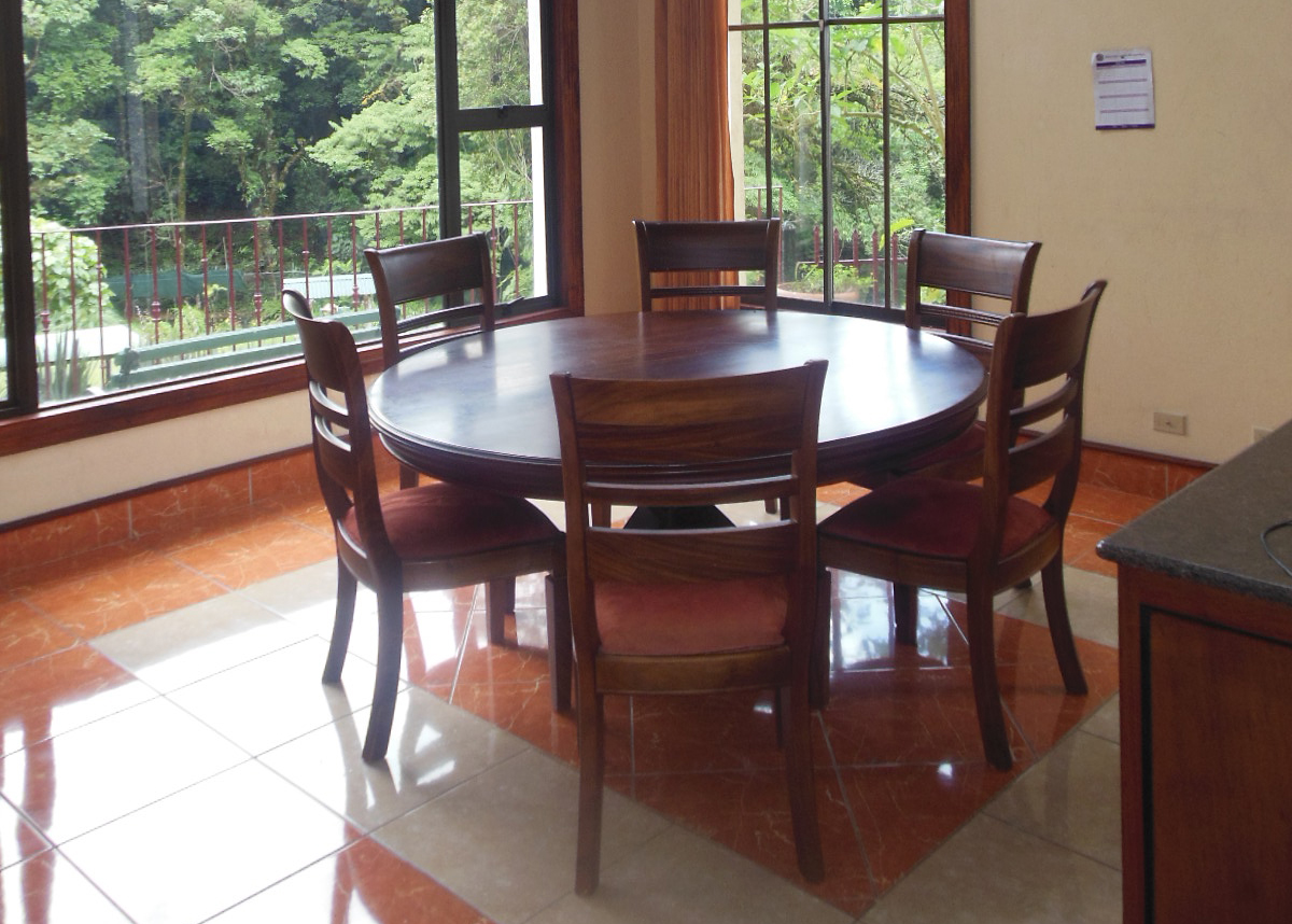 tt-house-for-sale-in-heredia-reduce-price-05