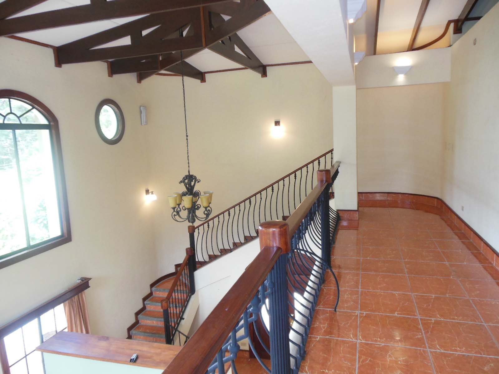 tt-house-for-sale-in-heredia-reduce-price-08