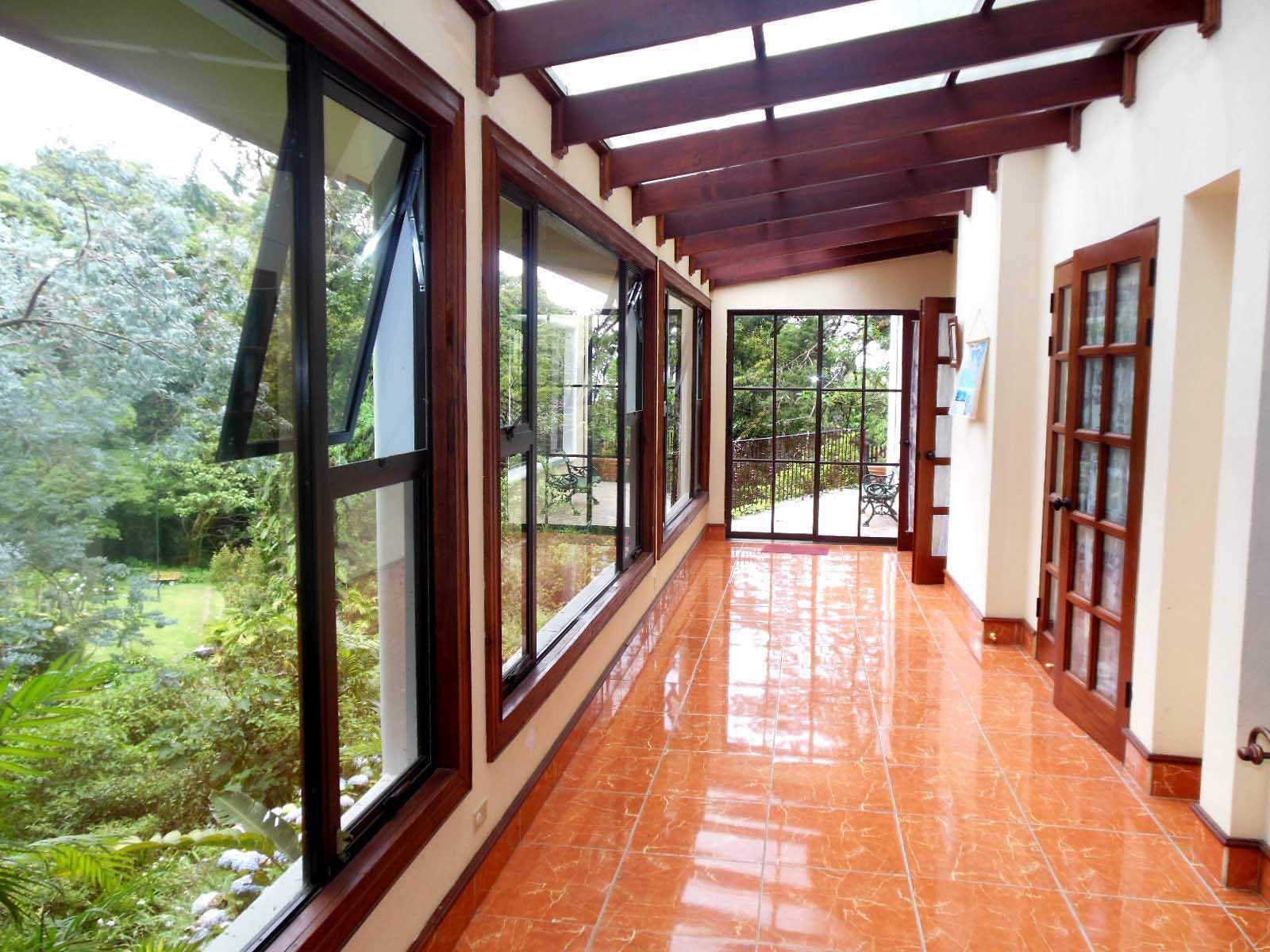 tt-house-for-sale-in-heredia-reduce-price-09