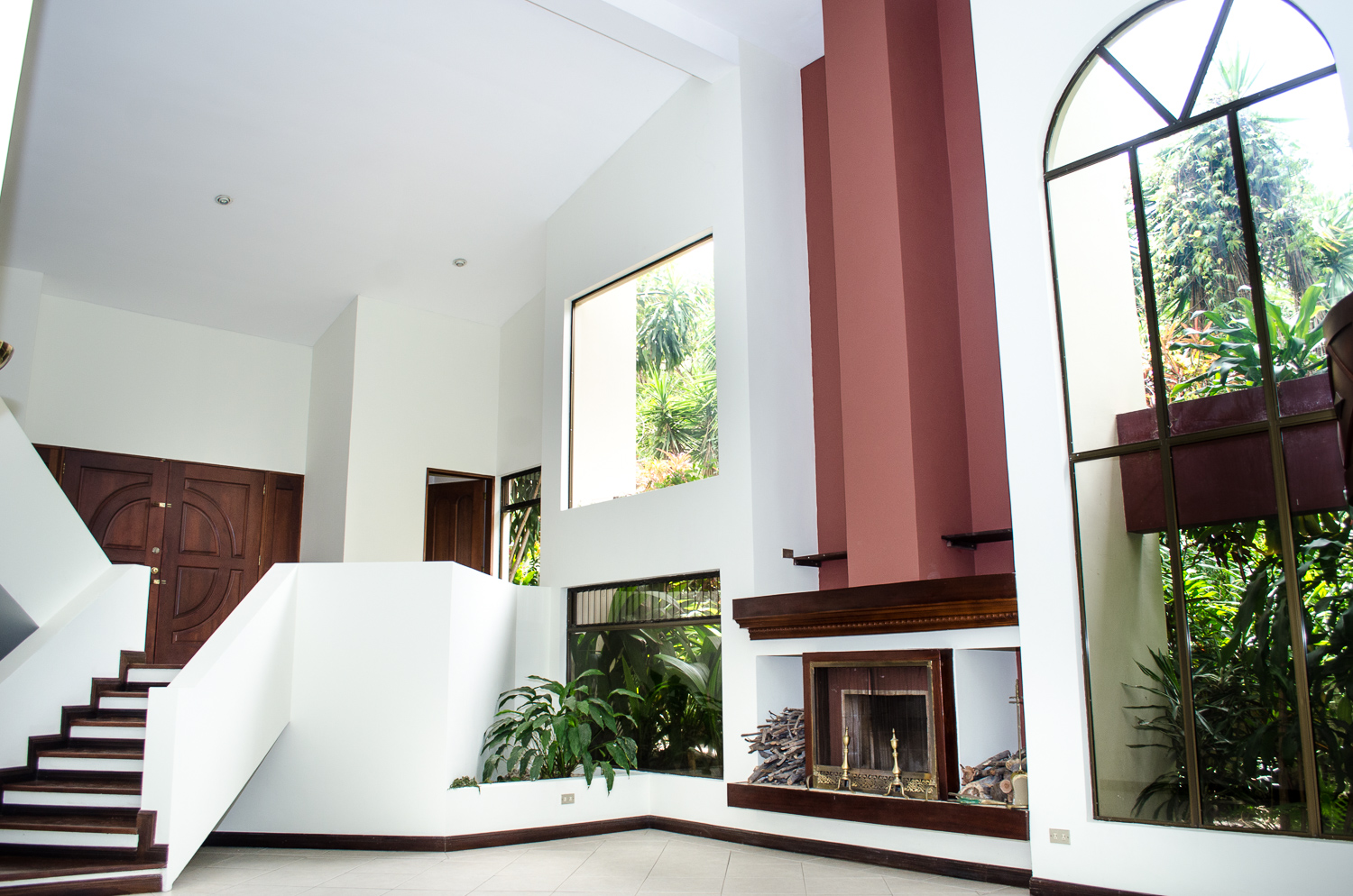 tt-house-for-sale-in-escazu-jh-02