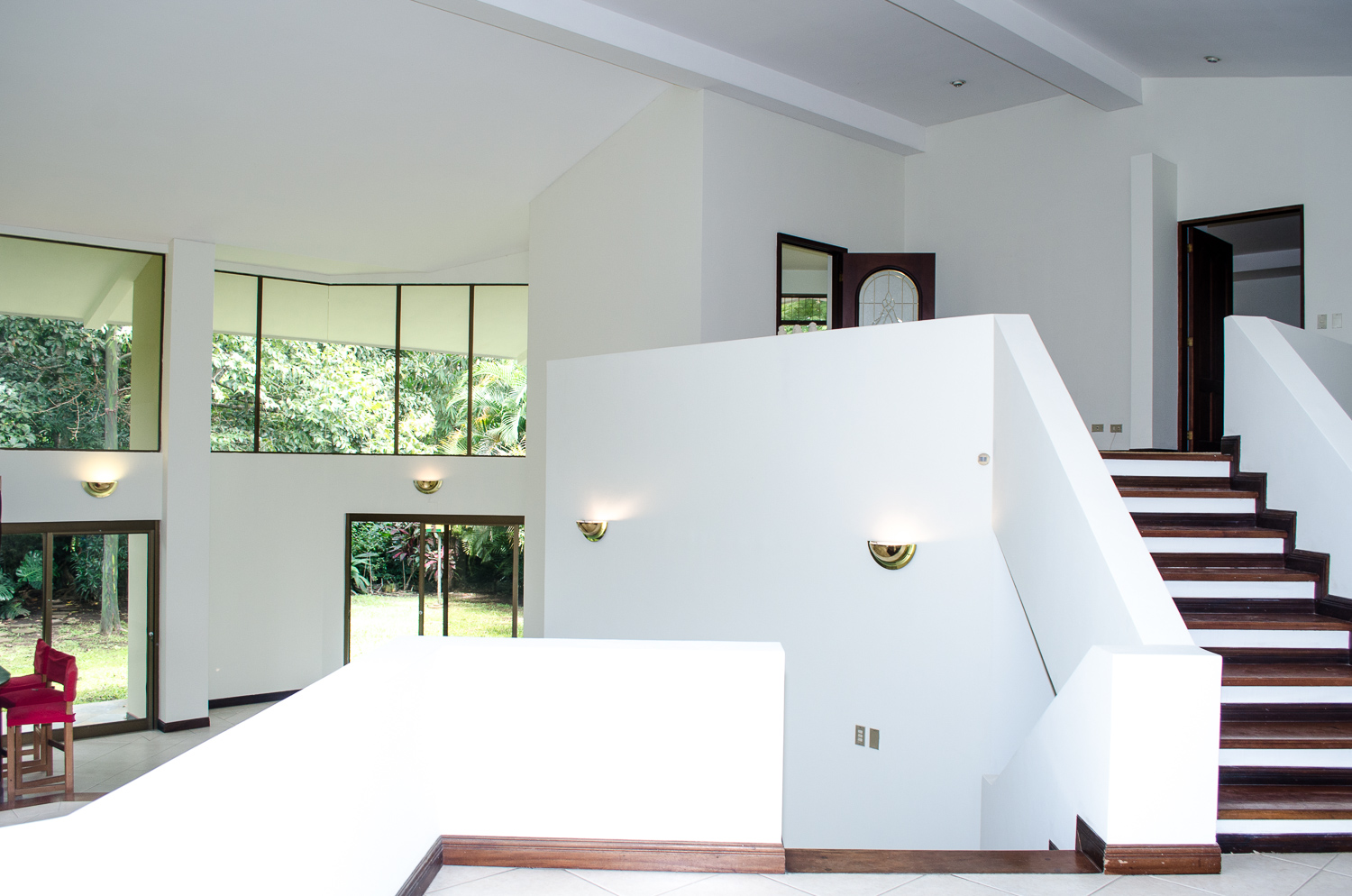 tt-house-for-sale-in-escazu-jh-04